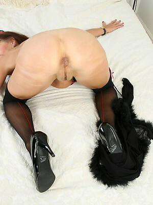 beautiful mature juicy ass pic