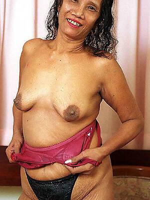 naughty mature filipina pussy pics