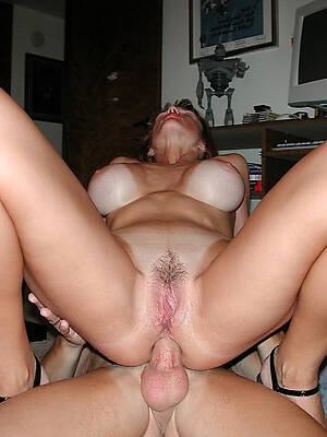 mature anal sluts free photos
