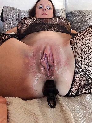 vest-pocket full-grown anal porno