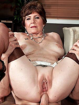 full-grown big rump anal porn