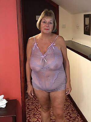 venerable nasty women sex pics
