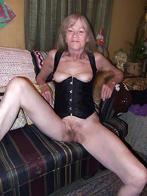 nasty oversexed ancient white women