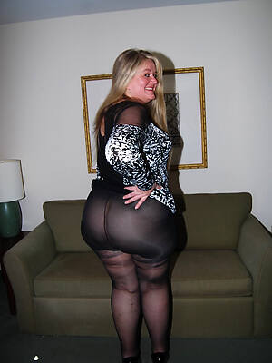 nasty ancient women in pantyhose easy pics