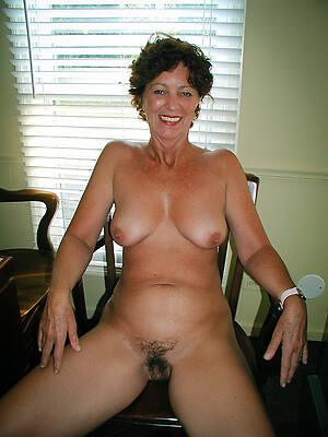 xxx free full-grown see porn pics