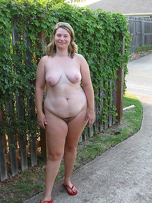 naughty mature chubby colonnade