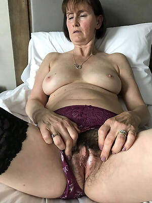 hot sexy mature cunt photos