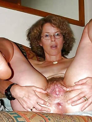 mature limbs and feet sex pics