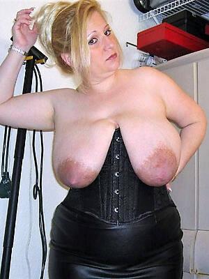mature massive boobs