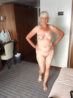 free sexy matured grandma lovemaking pics