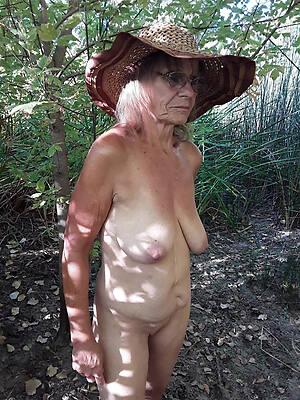 nasty mature grandma porn