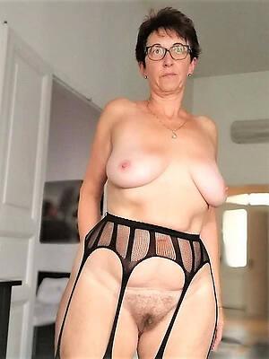 nude mature women 50 plus porn