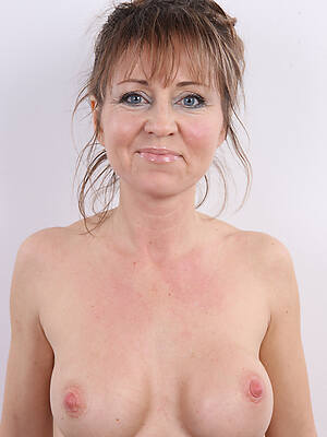 beautiful hot european body of men nude galilee