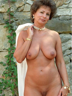 40 plus mature see porn pics