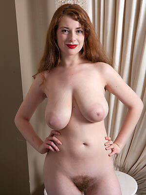 free pics of real sexy mature older women nude