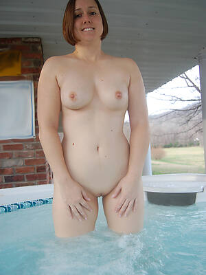 old white women porn gallery