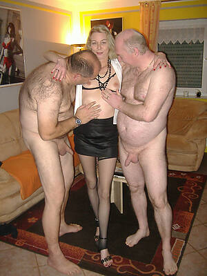 unorthodox pics of wife threesome carnal knowledge