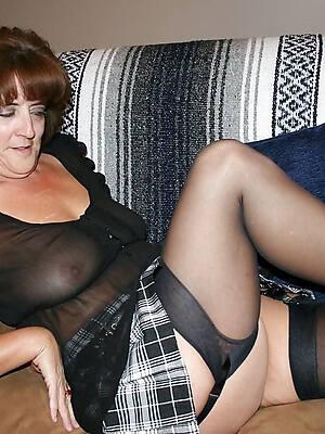 morose dressed mature sex pics