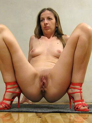 old vulva hot pics