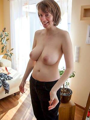 sex mature xxx nude pics