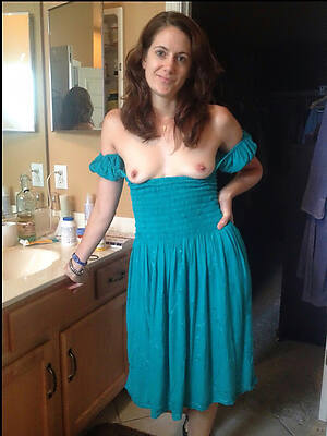 beautiful matures with small breast porn