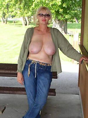 hot downcast women in selfish jeans photos