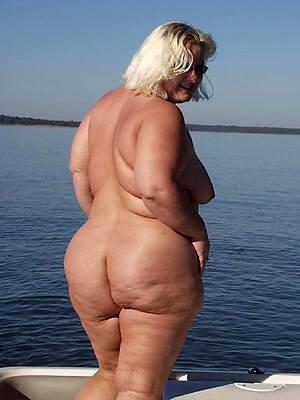 lovely fat mature sex pics