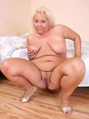 fat venerable women sexual connection pictures