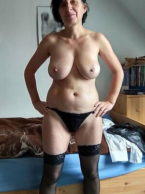 free mature resembling knickers porn pics
