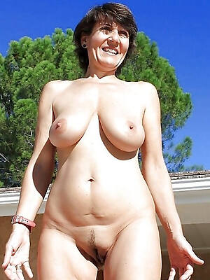 horny sexy adult solo porn