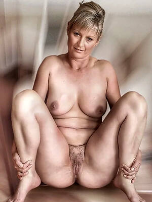 big-busted erotic of age pussy amateur pics