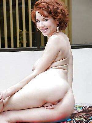 sexy XXX mature landowners see porn pics