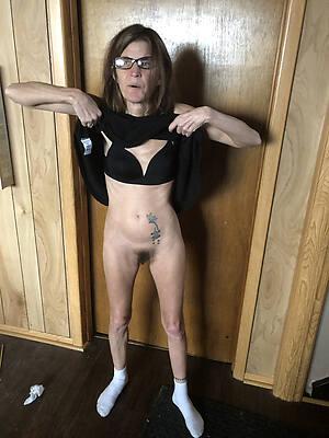 Porn gallery skinny Free Dirty