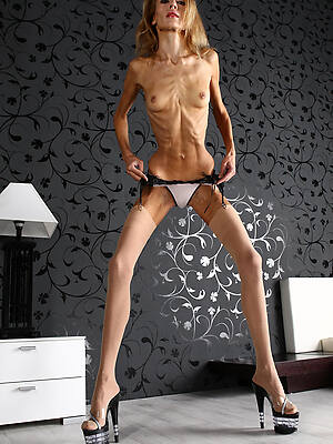 skinny mature merely pictures