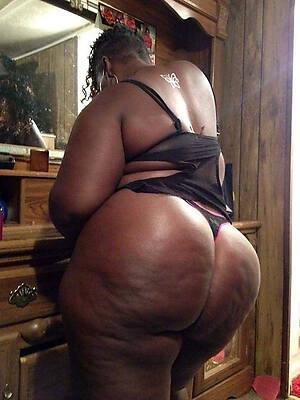 petite adult ebony mothers unclad pictures