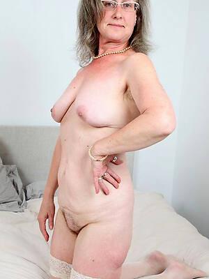 sexi old women sex pics
