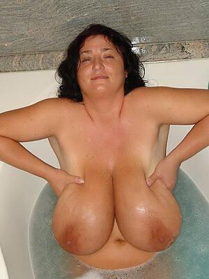big humble tits mature sex pics