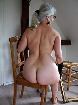prex titillating mature nudes picture