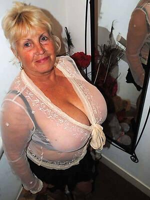 hot morose erotic mature babes