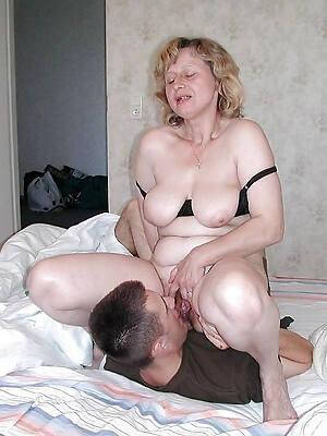 beautiful pussy chafing orgasm pics