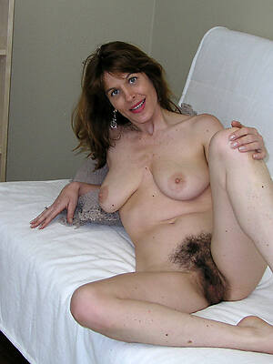 old women unshaved undercover sex pics