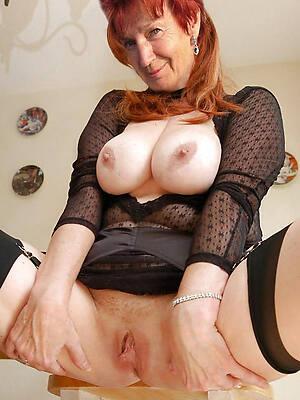 divest sexy older vagina pics
