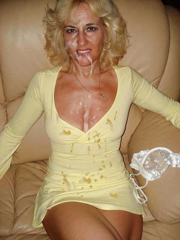 madonna in nude sex photos
