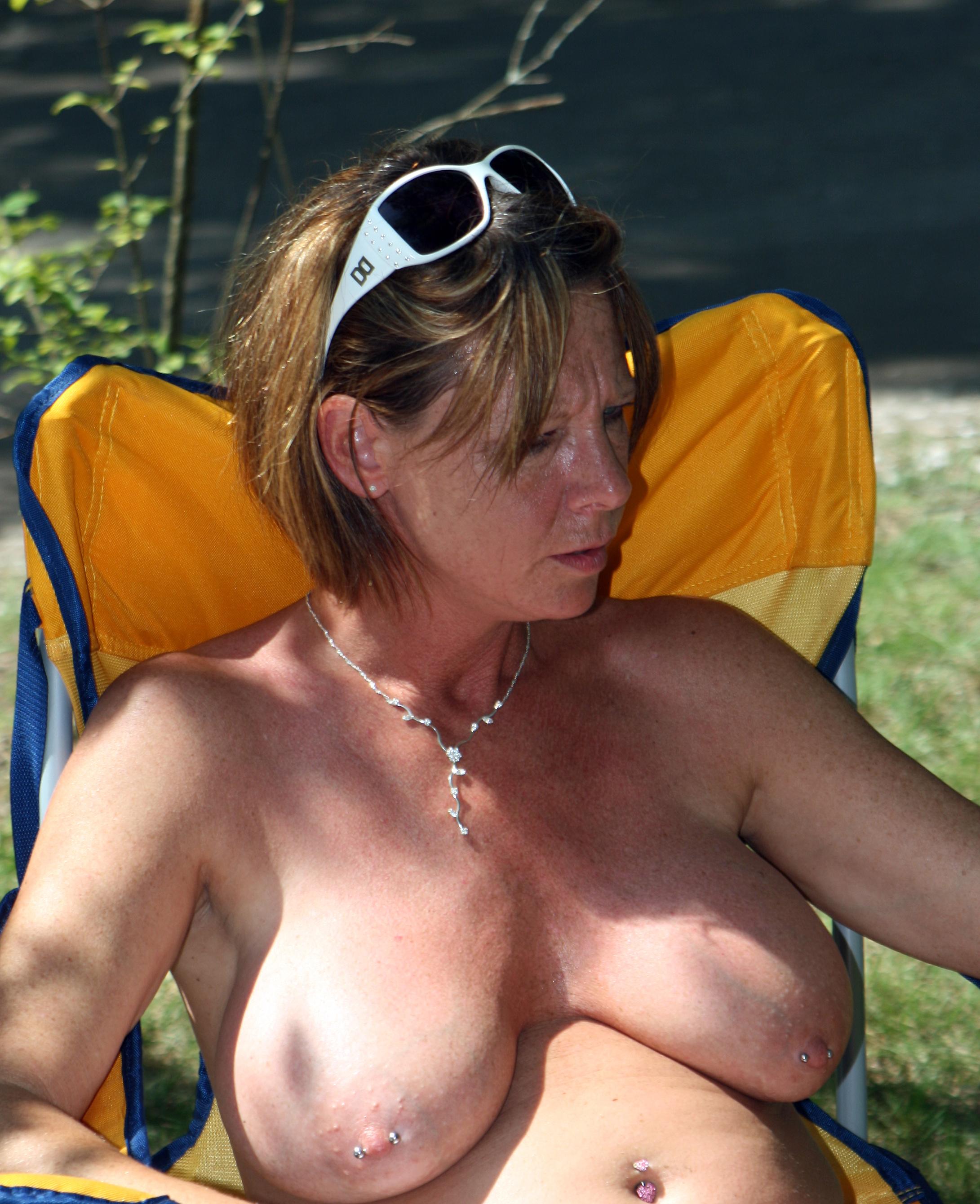 hot hairy panties