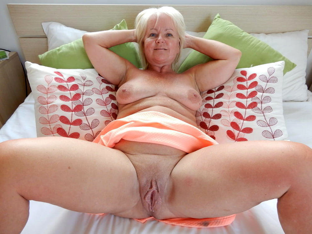 60 plus porno
