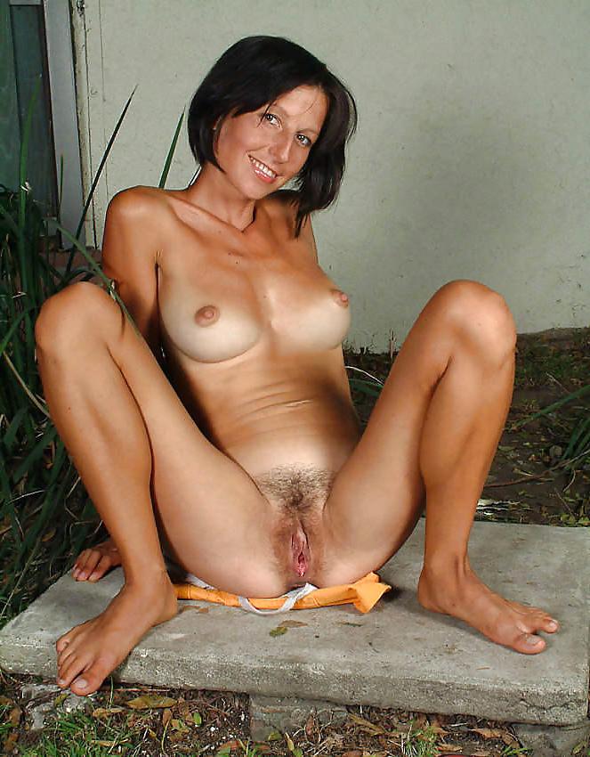 Porn skinny pics mature Free Mature