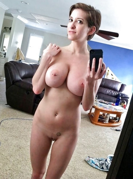 Selfies Of Sexy Mature Women Posing Nude Maturewomennudepics Com