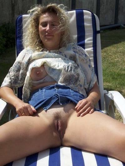 porn pics of a sniper woman